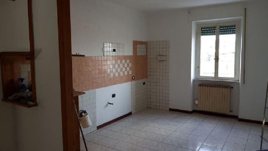 http://www.progettocasa1.it/immagini_immobili/06-11-2017/appartamento-vendita-colleferro-roma--589.jpg