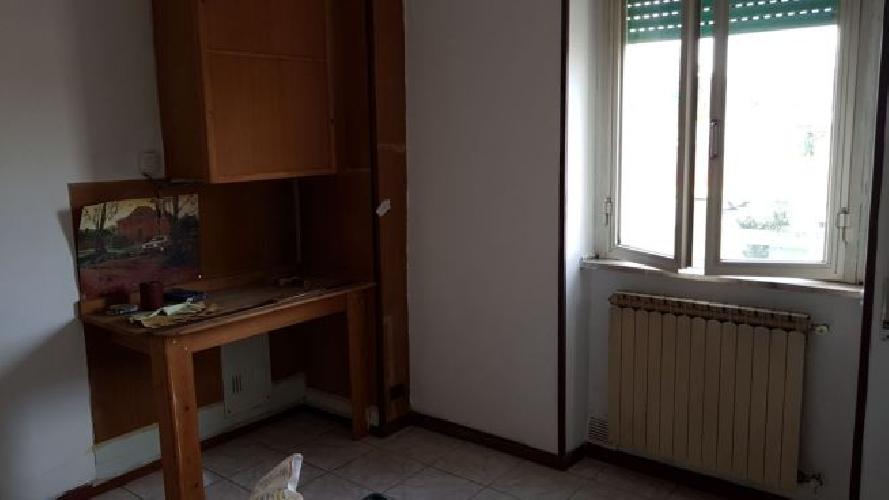 http://www.progettocasa1.it/immagini_immobili/06-11-2017/appartamento-vendita-colleferro-roma--969.jpg