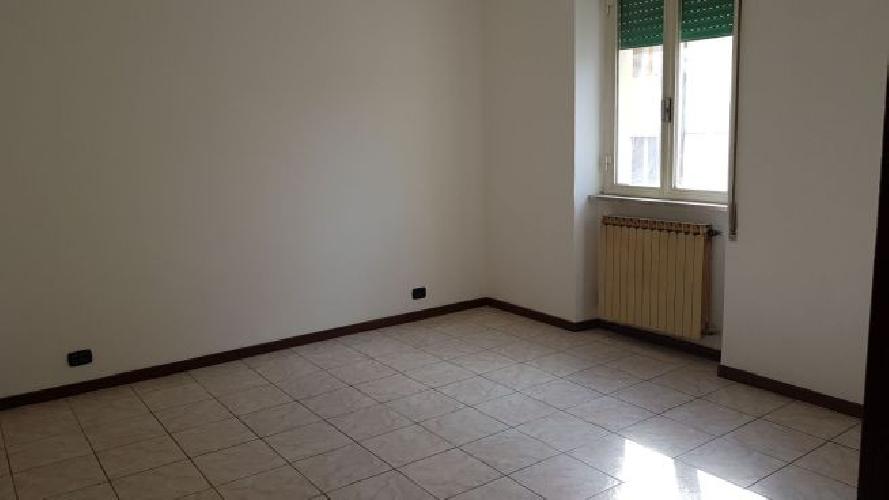 http://www.progettocasa1.it/immagini_immobili/06-11-2017/appartamento-vendita-colleferro-roma--970.jpg