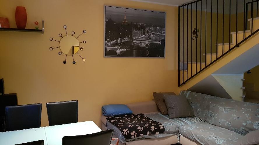 http://www.progettocasa1.it/immagini_immobili/06-11-2017/appartamento-vendita-montelanico-roma-via-san-michele1-486.jpg