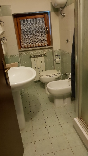 http://www.progettocasa1.it/immagini_immobili/06-11-2017/appartamento-vendita-montelanico-roma-via-san-michele1-489.jpg