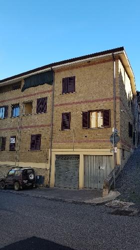 http://www.progettocasa1.it/immagini_immobili/06-11-2017/appartamento-vendita-montelanico-roma-via-san-michele1-546.jpg