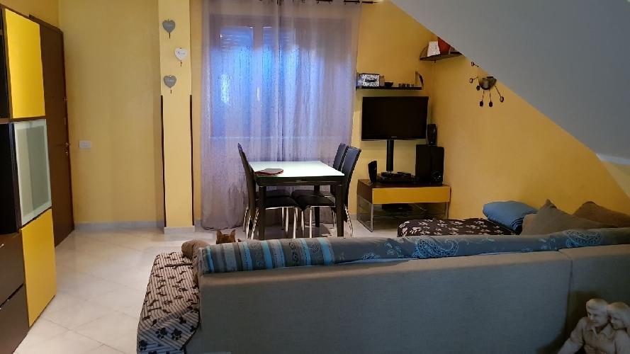 http://www.progettocasa1.it/immagini_immobili/06-11-2017/appartamento-vendita-montelanico-roma-via-san-michele1-547.jpg