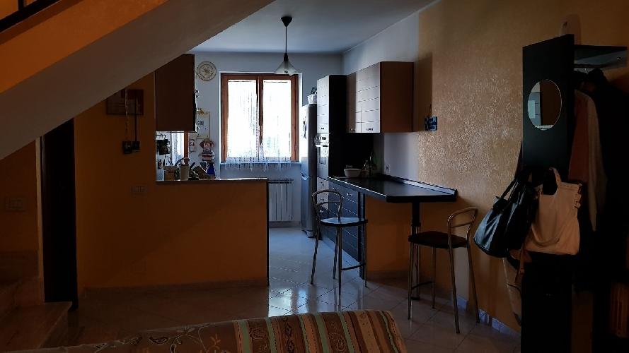 http://www.progettocasa1.it/immagini_immobili/06-11-2017/appartamento-vendita-montelanico-roma-via-san-michele1-548.jpg
