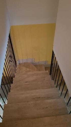 http://www.progettocasa1.it/immagini_immobili/06-11-2017/appartamento-vendita-montelanico-roma-via-san-michele1-552.jpg