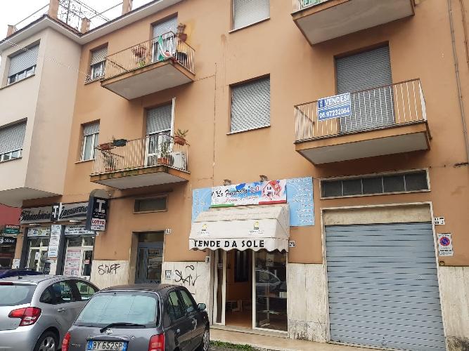 https://www.progettocasa1.it/immagini_immobili/07-01-2021/locale-commerciale-vendita-colleferro-roma-via-consolare-latina66-541.jpg
