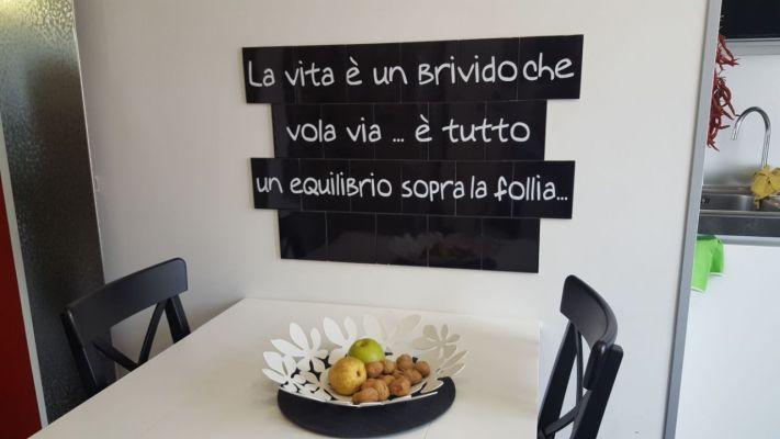 http://www.progettocasa1.it/immagini_immobili/07-04-2017/appartamento-vendita-colleferro-roma-corso-filippo-turati-17.jpg