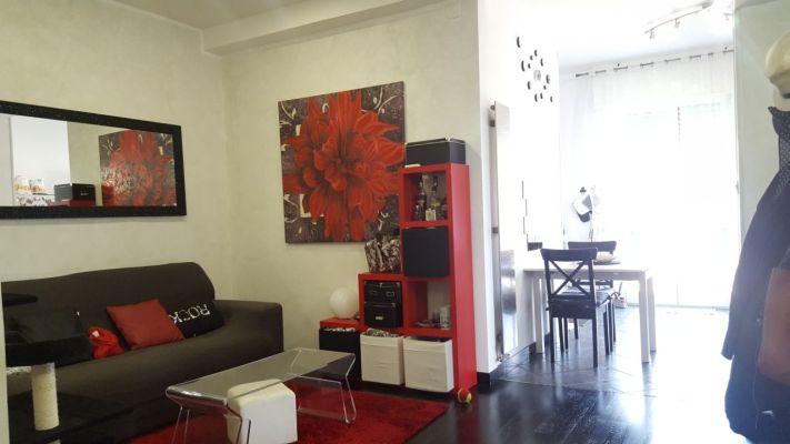 http://www.progettocasa1.it/immagini_immobili/07-04-2017/appartamento-vendita-colleferro-roma-corso-filippo-turati-23.jpg