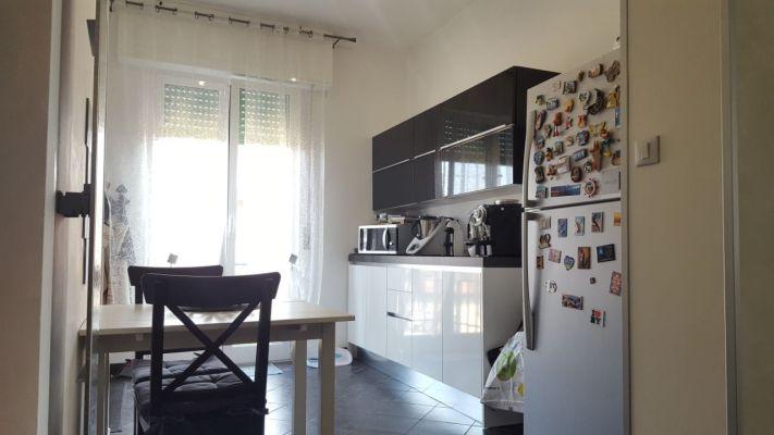 http://www.progettocasa1.it/immagini_immobili/07-04-2017/appartamento-vendita-colleferro-roma-corso-filippo-turati-32.jpg