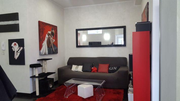 http://www.progettocasa1.it/immagini_immobili/07-04-2017/appartamento-vendita-colleferro-roma-corso-filippo-turati-33.jpg