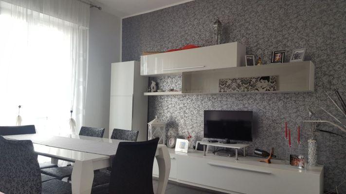 http://www.progettocasa1.it/immagini_immobili/07-04-2017/appartamento-vendita-colleferro-roma-corso-filippo-turati-34.jpg