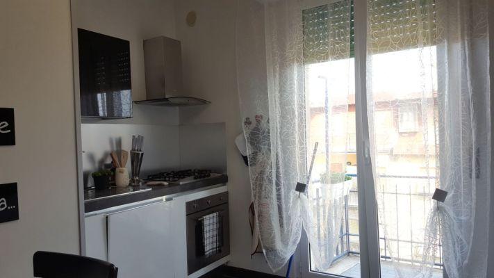 http://www.progettocasa1.it/immagini_immobili/07-04-2017/appartamento-vendita-colleferro-roma-corso-filippo-turati-35.jpg