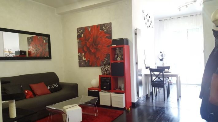 http://www.progettocasa1.it/immagini_immobili/07-04-2017/appartamento-vendita-colleferro-roma-corso-filippo-turati-36.jpg