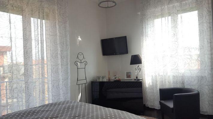 http://www.progettocasa1.it/immagini_immobili/07-04-2017/appartamento-vendita-colleferro-roma-corso-filippo-turati-37.jpg