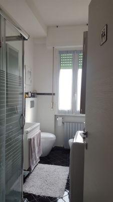 http://www.progettocasa1.it/immagini_immobili/07-04-2017/appartamento-vendita-colleferro-roma-corso-filippo-turati-39.jpg