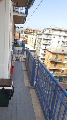 http://www.progettocasa1.it/immagini_immobili/07-04-2017/appartamento-vendita-colleferro-roma-corso-filippo-turati-40.jpg