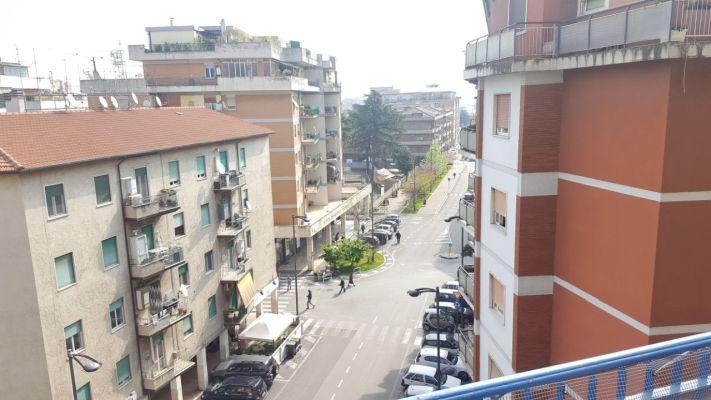 http://www.progettocasa1.it/immagini_immobili/07-04-2017/appartamento-vendita-colleferro-roma-corso-filippo-turati-41.jpg