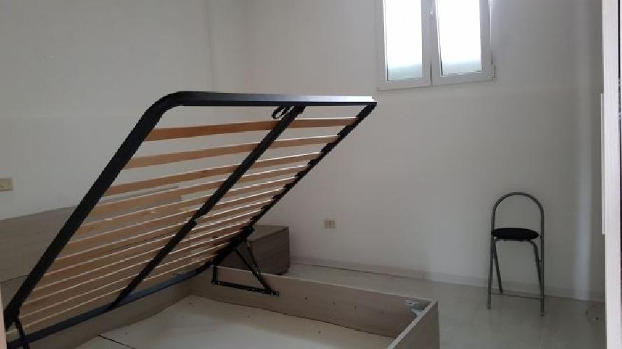 https://www.progettocasa1.it/immagini_immobili/07-05-2018/appartamento-affitto-colleferro-roma-via-vittorio-emanuele-240.jpg