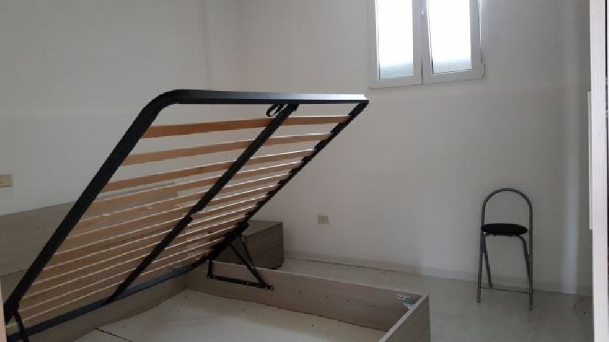 https://www.progettocasa1.it/immagini_immobili/07-05-2018/appartamento-affitto-colleferro-roma-via-vittorio-emanuele-304.jpg