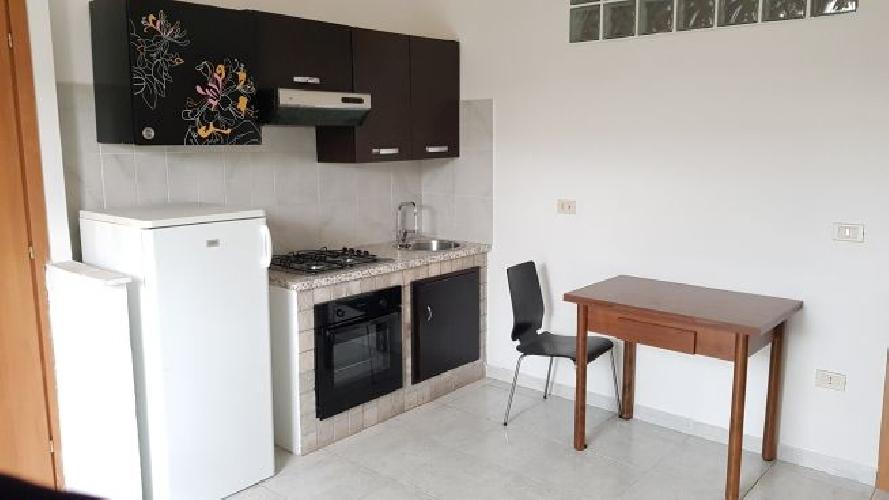 https://www.progettocasa1.it/immagini_immobili/07-05-2018/appartamento-affitto-colleferro-roma-via-vittorio-emanuele-442.jpg