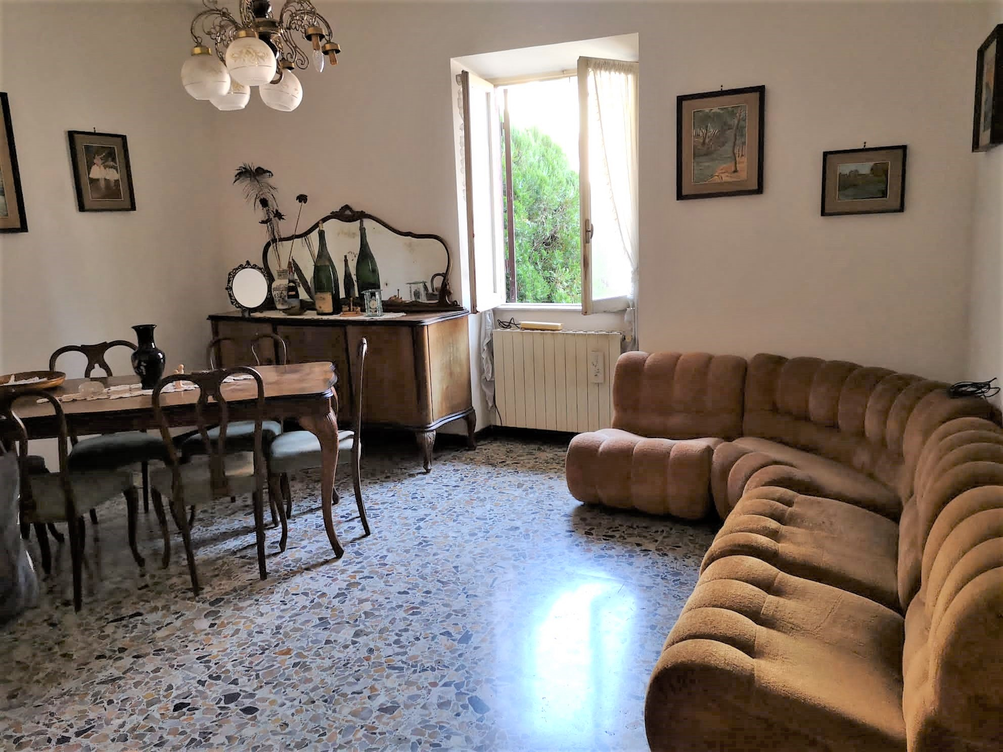 https://www.progettocasa1.it/immagini_immobili/07-07-2020/appartamento-vendita-colleferro-roma-via-pietro-metastasio10-587.jpg