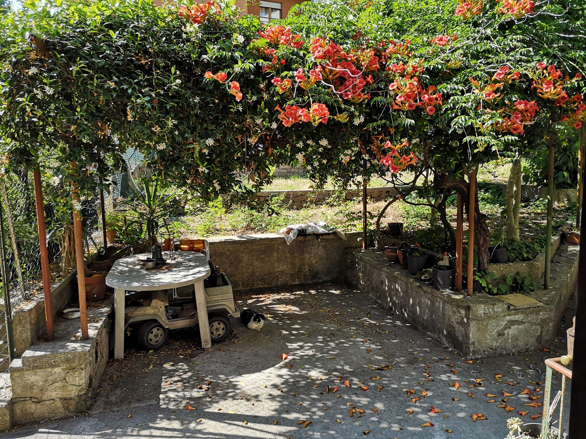 https://www.progettocasa1.it/immagini_immobili/07-07-2020/appartamento-vendita-colleferro-roma-via-pietro-metastasio10-596.jpg