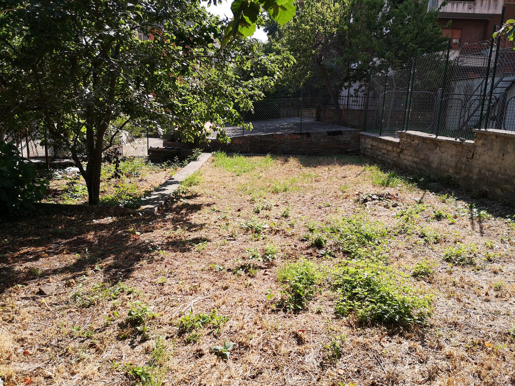 https://www.progettocasa1.it/immagini_immobili/07-07-2020/appartamento-vendita-colleferro-roma-via-pietro-metastasio10-597.jpg