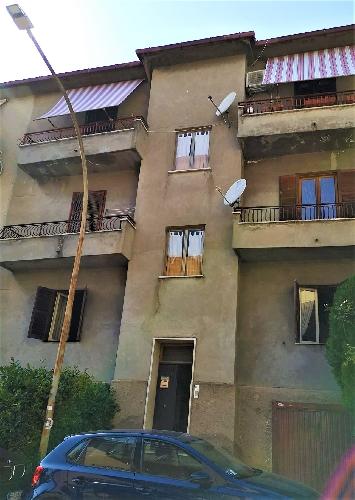 https://www.progettocasa1.it/immagini_immobili/07-07-2020/appartamento-vendita-colleferro-roma-via-pietro-metastasio10-675.jpg