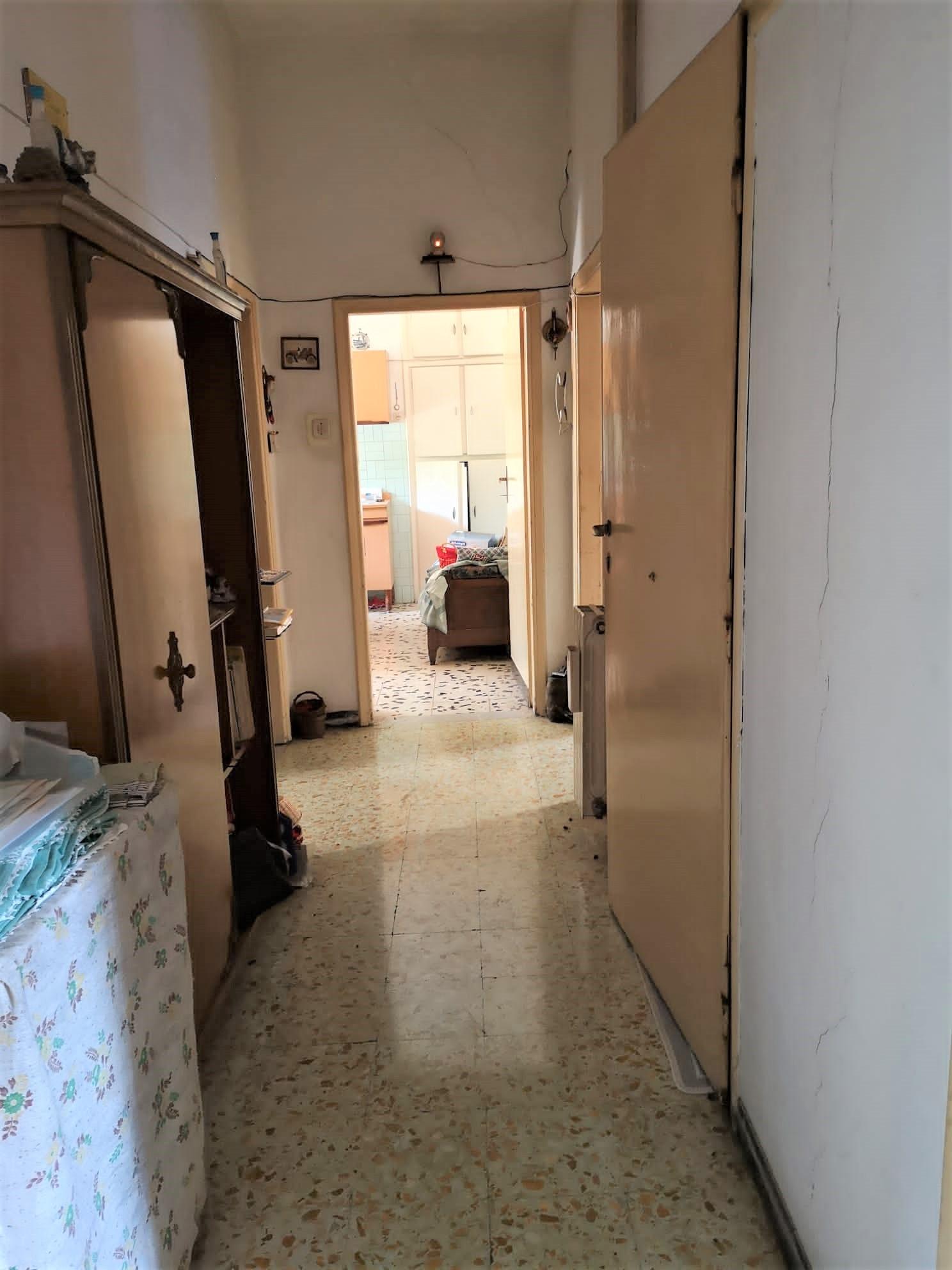 https://www.progettocasa1.it/immagini_immobili/07-07-2020/appartamento-vendita-colleferro-roma-via-pietro-metastasio10-676.jpg