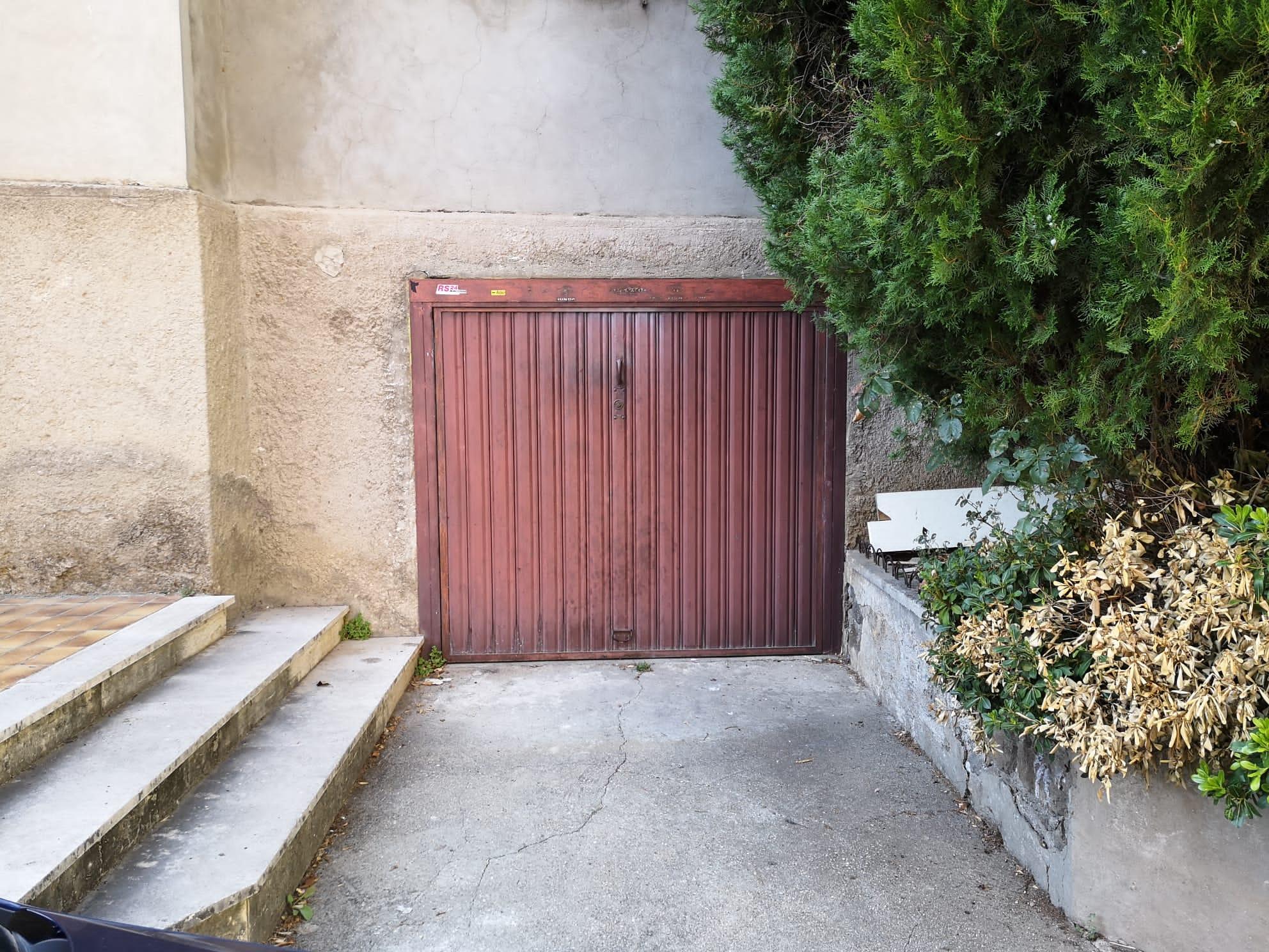 https://www.progettocasa1.it/immagini_immobili/07-07-2020/appartamento-vendita-colleferro-roma-via-pietro-metastasio10-677.jpg