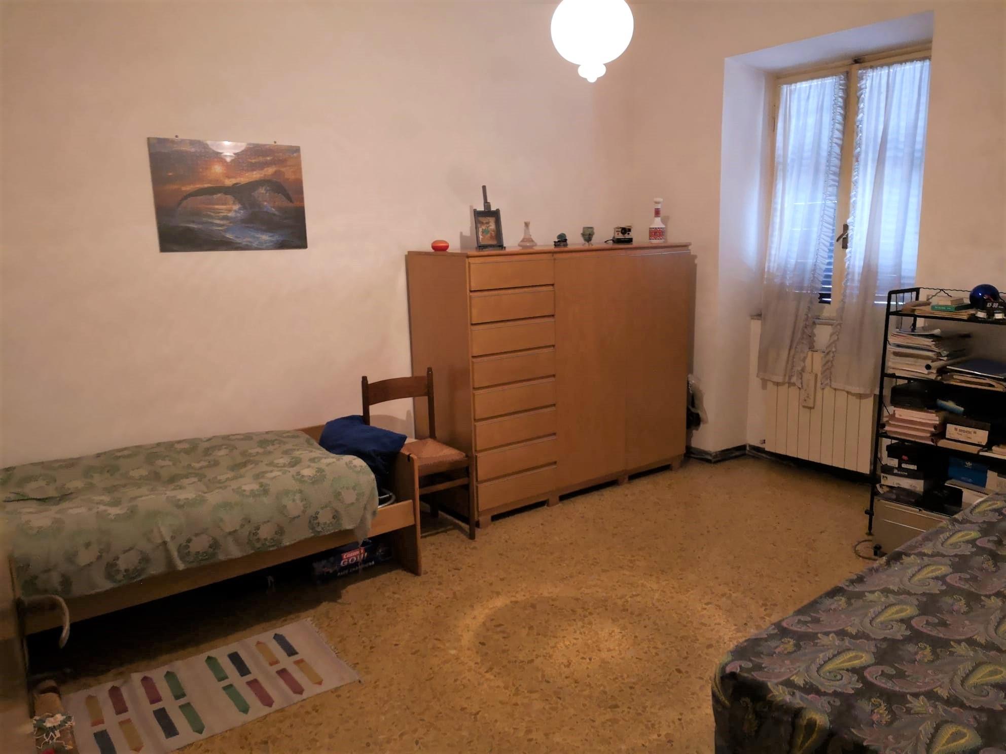 https://www.progettocasa1.it/immagini_immobili/07-07-2020/appartamento-vendita-colleferro-roma-via-pietro-metastasio10-681.jpg