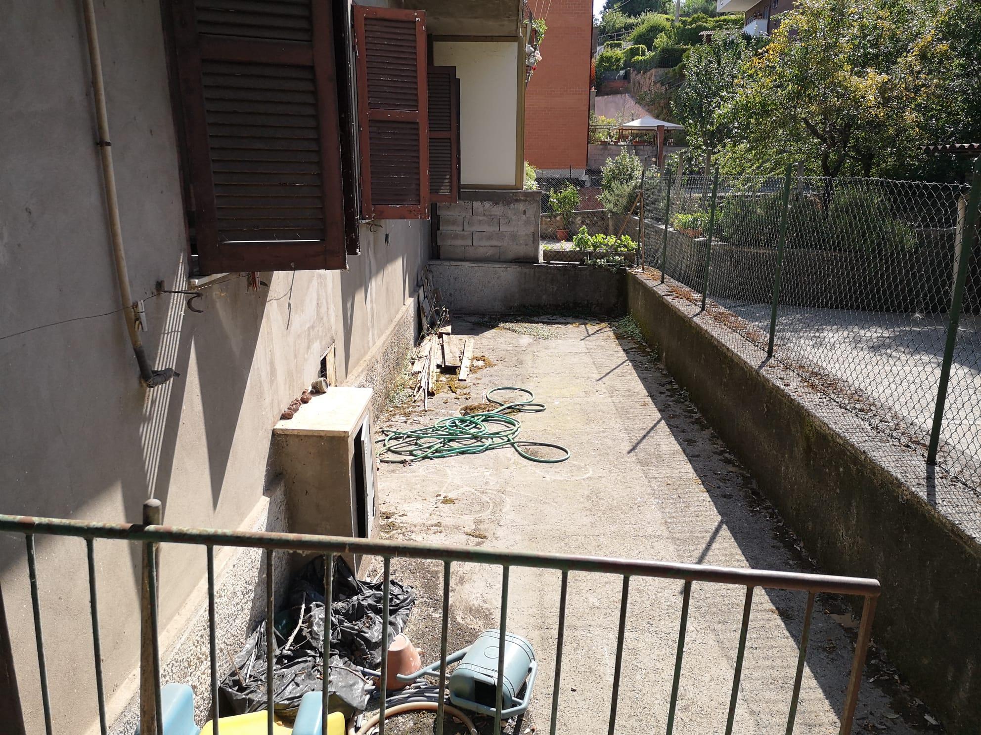 https://www.progettocasa1.it/immagini_immobili/07-07-2020/appartamento-vendita-colleferro-roma-via-pietro-metastasio10-682.jpg