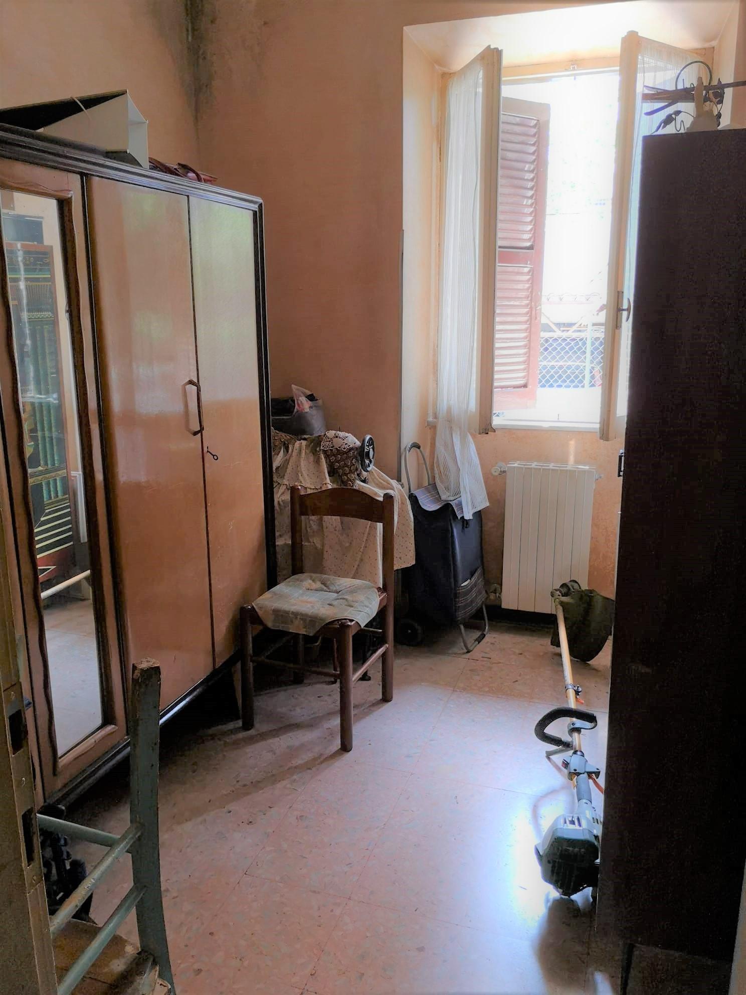 https://www.progettocasa1.it/immagini_immobili/07-07-2020/appartamento-vendita-colleferro-roma-via-pietro-metastasio10-684.jpg