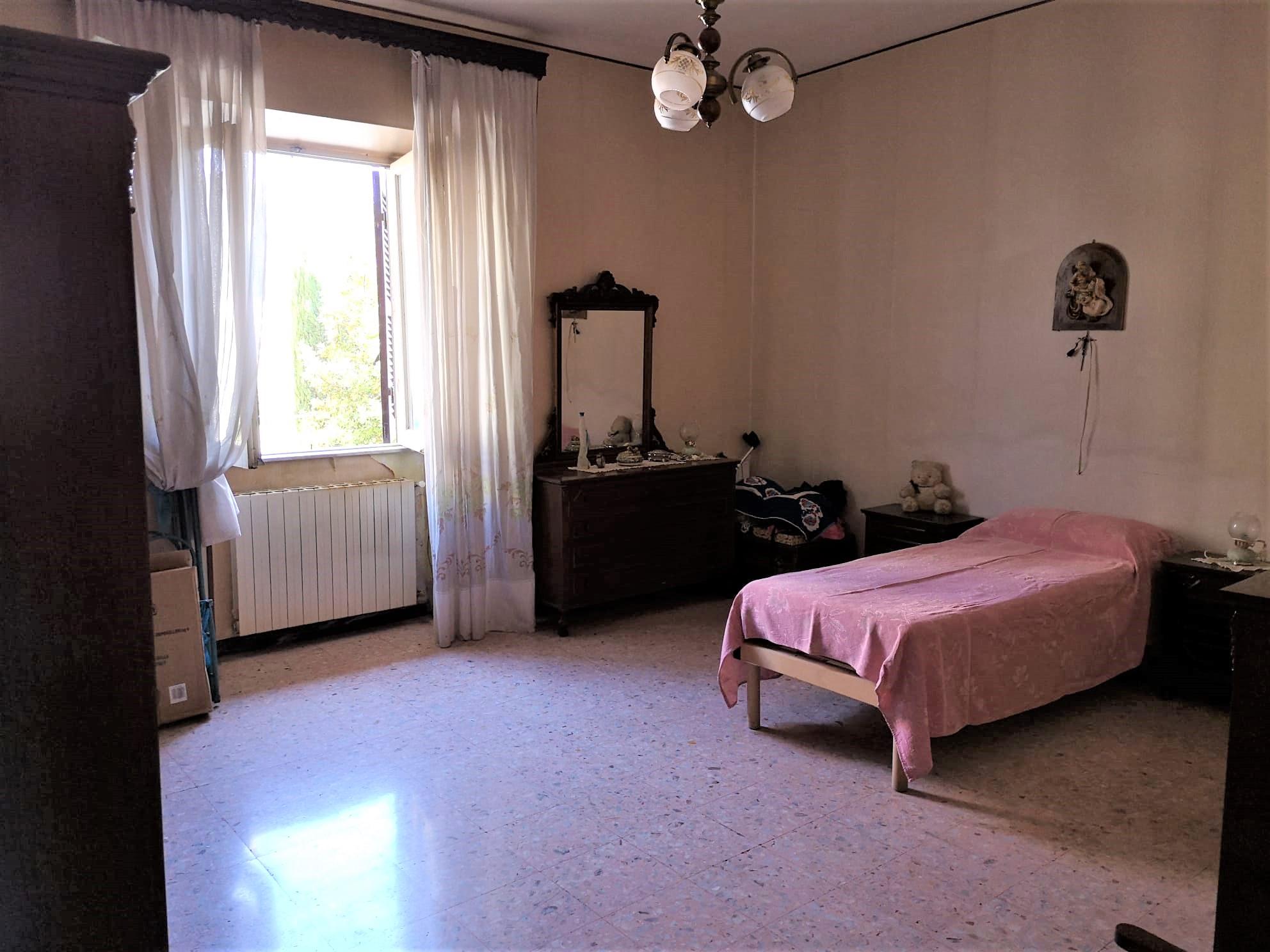 https://www.progettocasa1.it/immagini_immobili/07-07-2020/appartamento-vendita-colleferro-roma-via-pietro-metastasio10-685.jpg