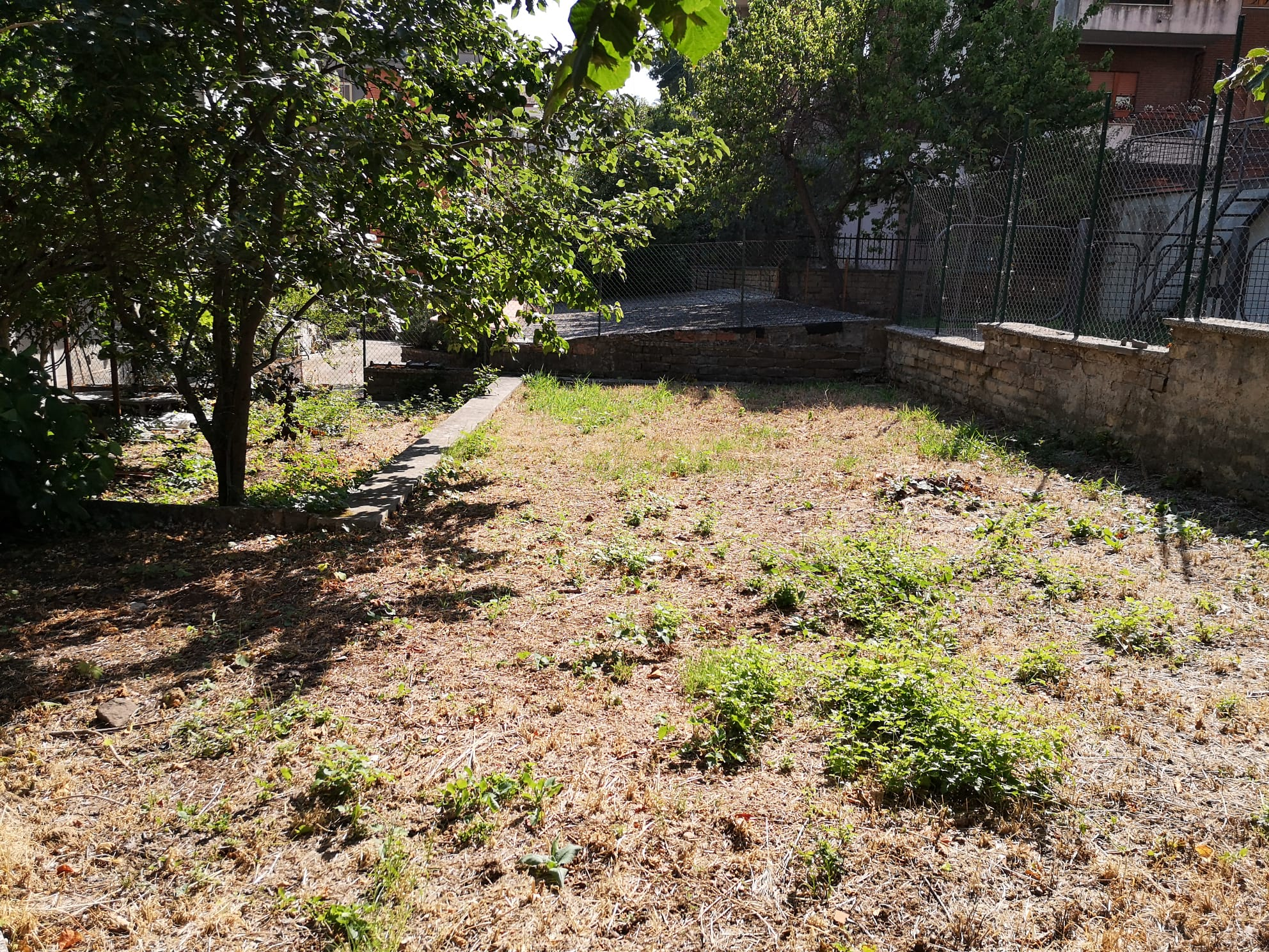 https://www.progettocasa1.it/immagini_immobili/07-07-2020/appartamento-vendita-colleferro-roma-via-pietro-metastasio10-688.jpg