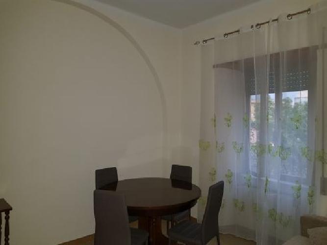 https://www.progettocasa1.it/immagini_immobili/07-10-2019/appartamento-affitto-colleferro-roma-corso-garibaldi-2-793.jpg