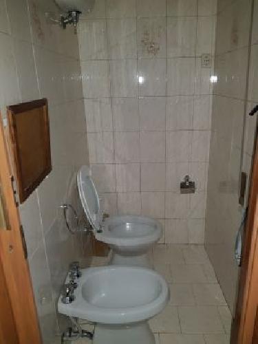 https://www.progettocasa1.it/immagini_immobili/07-10-2019/appartamento-affitto-colleferro-roma-corso-garibaldi-2-795.jpg