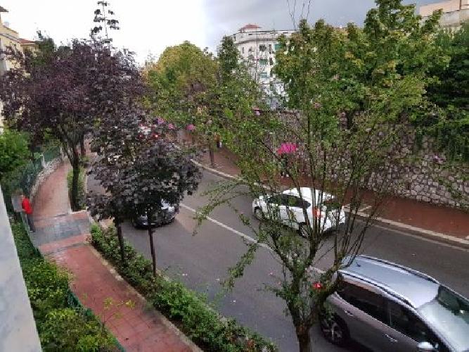 https://www.progettocasa1.it/immagini_immobili/07-10-2019/appartamento-affitto-colleferro-roma-corso-garibaldi-2-799.jpg