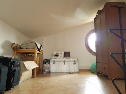 https://www.progettocasa1.it/immagini_immobili/07-10-2019/soluzione-indipendente-vendita-colleferro-roma-via-enrico-toti-5-348.jpg