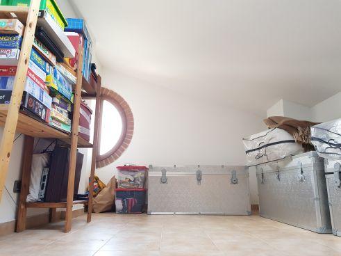 https://www.progettocasa1.it/immagini_immobili/07-10-2019/soluzione-indipendente-vendita-colleferro-roma-via-enrico-toti-5-415.jpg