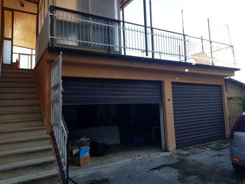 https://www.progettocasa1.it/immagini_immobili/07-10-2019/soluzione-indipendente-vendita-colleferro-roma-via-vittorio-emanuele-205.jpg