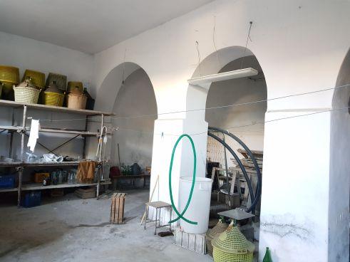 https://www.progettocasa1.it/immagini_immobili/07-10-2019/soluzione-indipendente-vendita-colleferro-roma-via-vittorio-emanuele-247.jpg