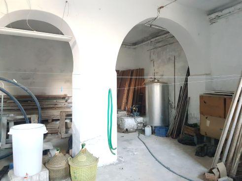 https://www.progettocasa1.it/immagini_immobili/07-10-2019/soluzione-indipendente-vendita-colleferro-roma-via-vittorio-emanuele-248.jpg