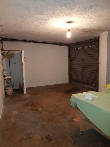 https://www.progettocasa1.it/immagini_immobili/07-10-2020/garage-vendita-colleferro-roma-via-crpientana-sud-7-583.jpg