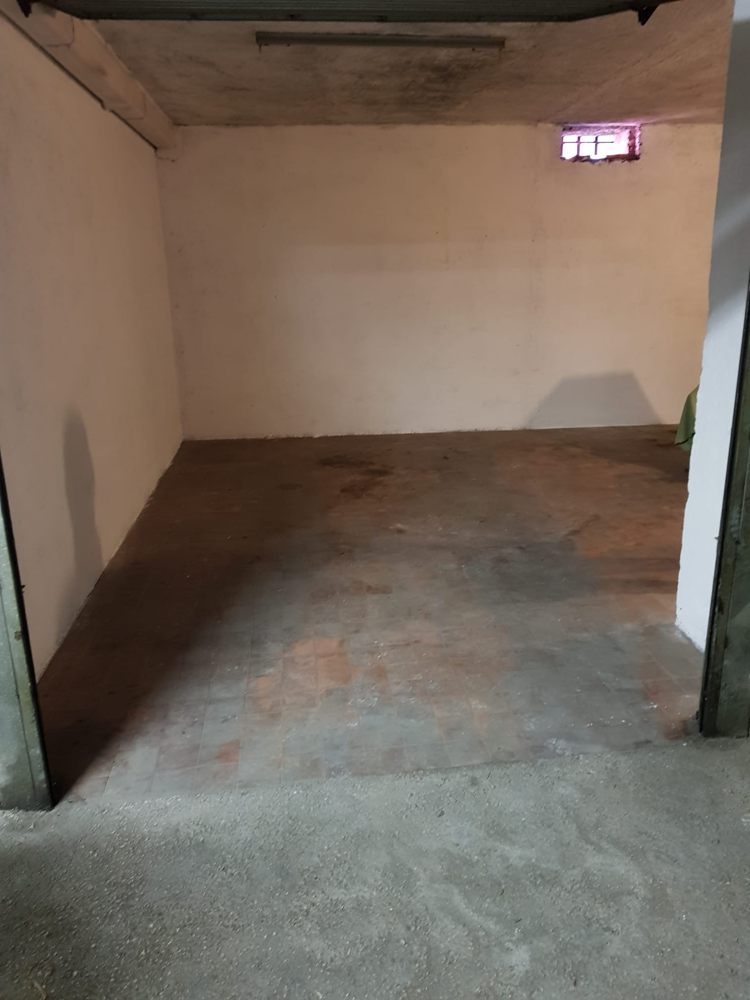 https://www.progettocasa1.it/immagini_immobili/07-10-2020/garage-vendita-colleferro-roma-via-crpientana-sud-7-762.jpg