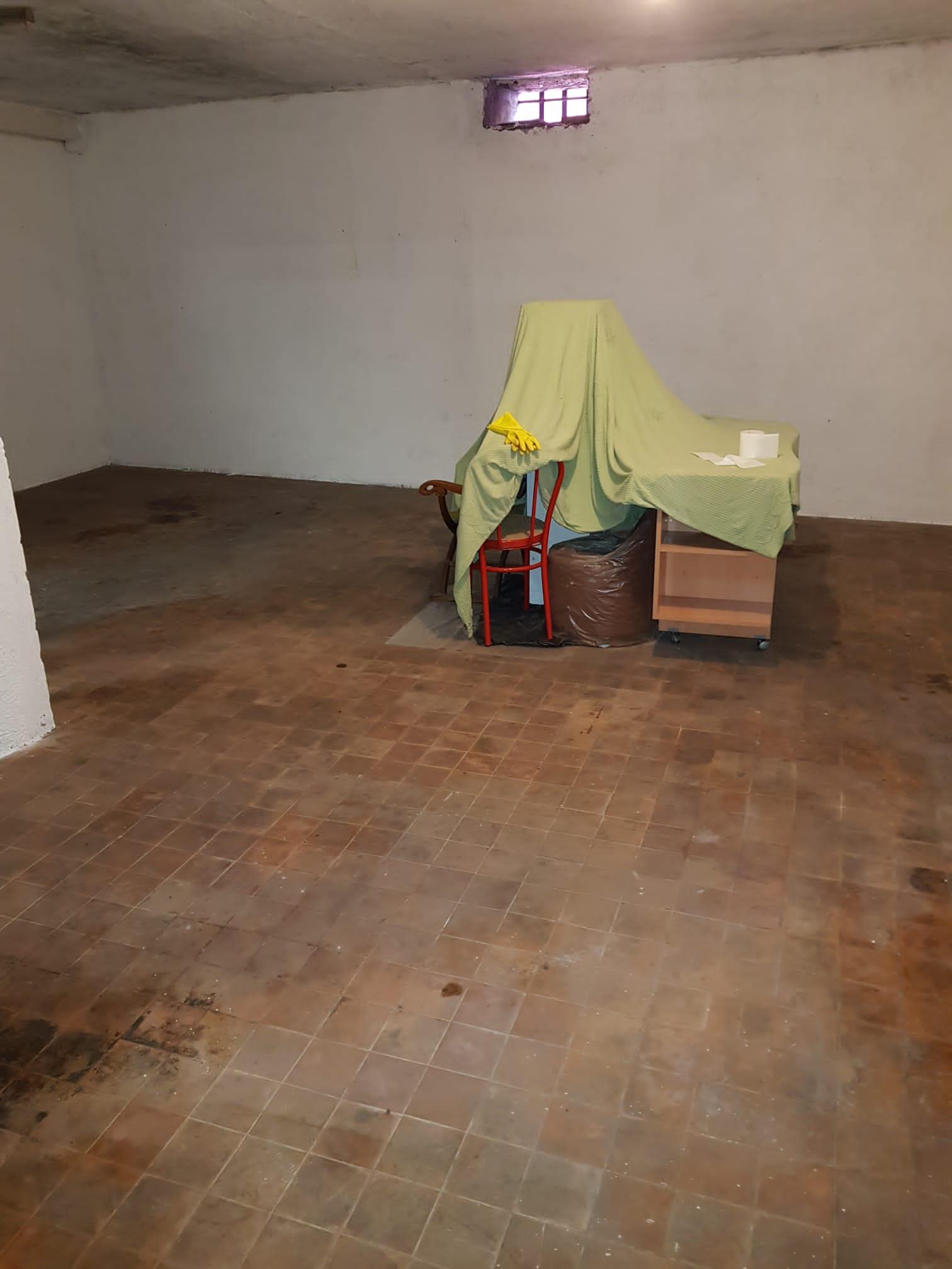 https://www.progettocasa1.it/immagini_immobili/07-10-2020/garage-vendita-colleferro-roma-via-crpientana-sud-7-763.jpg