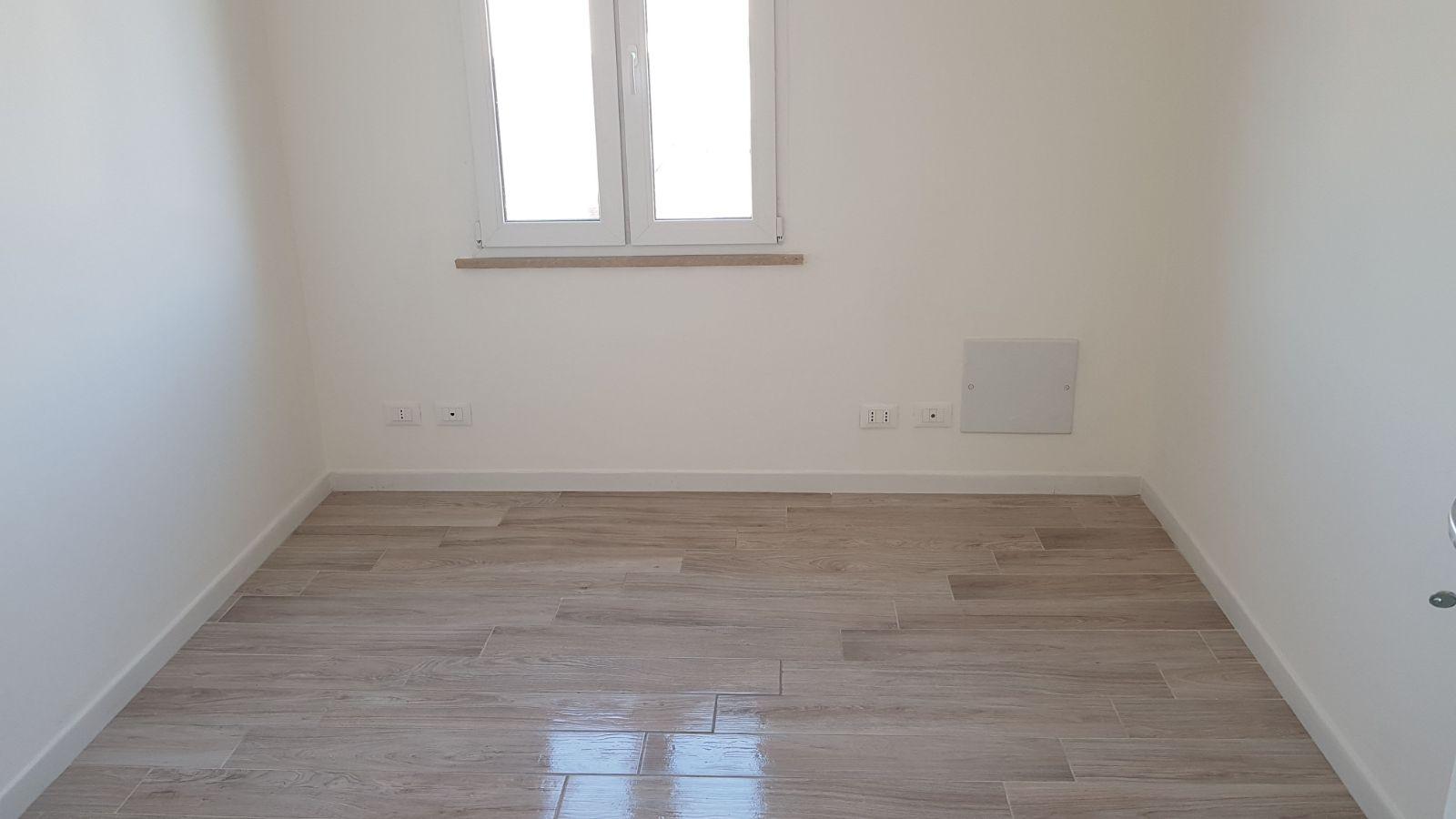 https://www.progettocasa1.it/immagini_immobili/07-12-2017/appartamento-vendita-colleferro-roma-viale-savoia-38-175.jpg