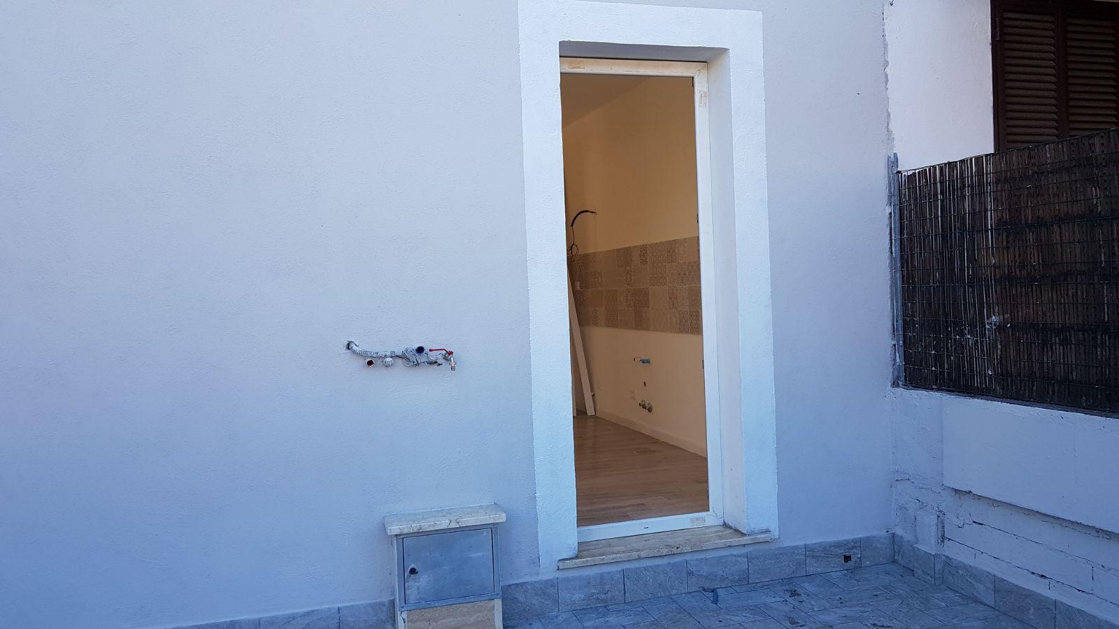 https://www.progettocasa1.it/immagini_immobili/07-12-2017/appartamento-vendita-colleferro-roma-viale-savoia-38-177.jpg