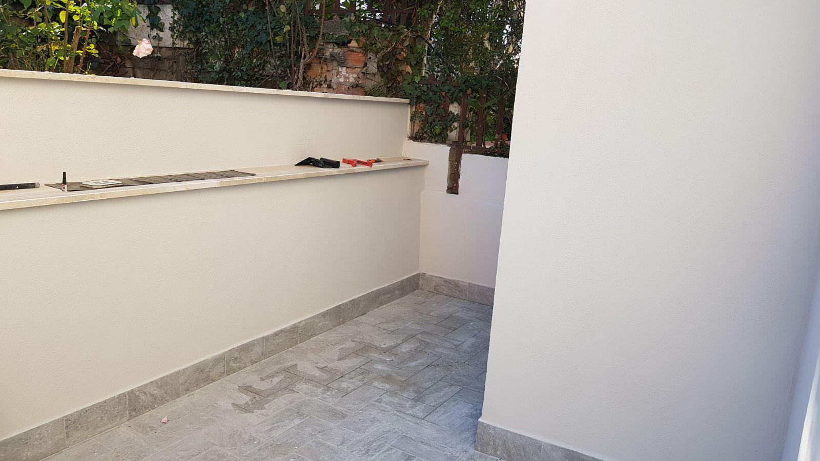 https://www.progettocasa1.it/immagini_immobili/07-12-2017/appartamento-vendita-colleferro-roma-viale-savoia-38-180.jpg