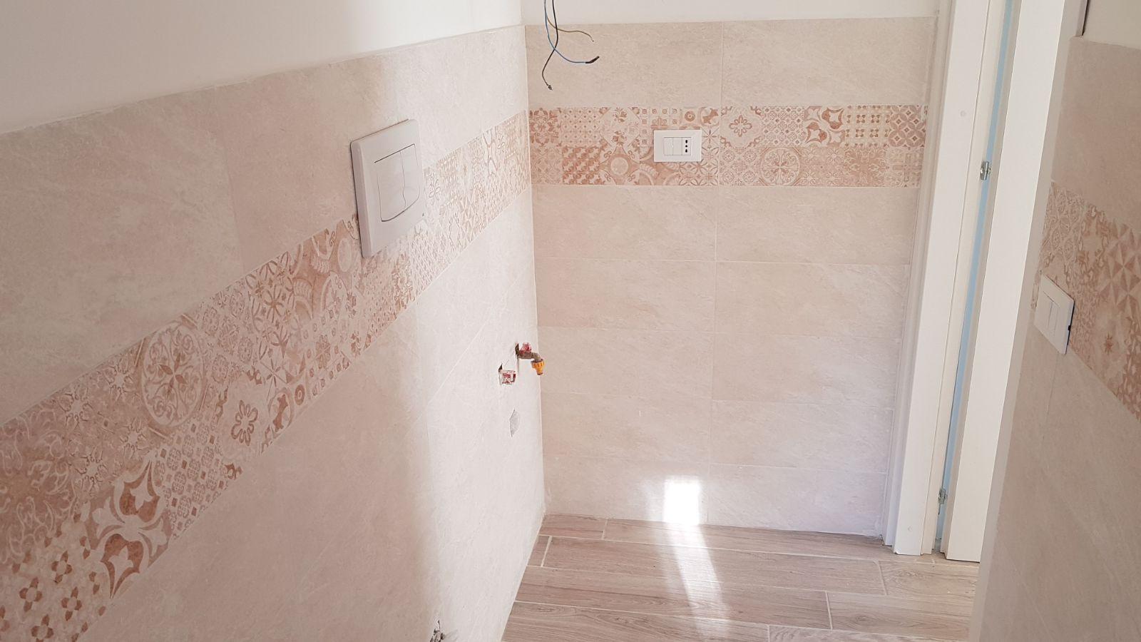 https://www.progettocasa1.it/immagini_immobili/07-12-2017/appartamento-vendita-colleferro-roma-viale-savoia-38-182.jpg